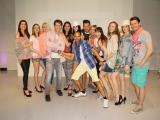 Fashionshow Natascha 13